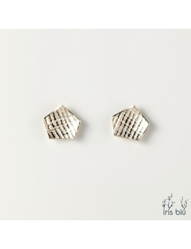Boucles Trame 12 mm